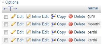 Copy Table Mysql Php Mysql Drupal Htaccess Robots Txt Phponwebsites Avoid