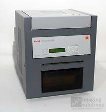 photo booth printers photo booth printer ebay