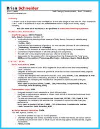 company secretary resume format beautiful beauty advisor resume that brings you to your dream job beautiful beauty advisor resume that brings you to your dream job image name