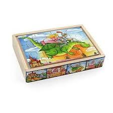 jeuxdelajungle cuisine jeux de la jungle puzzle achat vente jeux et jouets pas chers