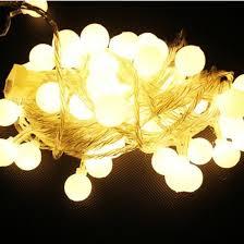 Christmas Lights For Bedroom 100 Ft Christmas Lights Promotion Shop For Promotional 100 Ft