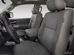 toyota sequoia seating capacity 2012 toyota sequoia prices reviews and pictures u s