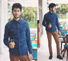 today s today s pick khalil zdaa fashion secret celebrity fashion