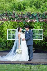 wedding flowers m s wedding ceremony flowers in olive branch ms by olive branch florist