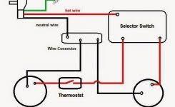 pioneer deh p7600mp wiring diagram deh 1600 wiring diagram sony