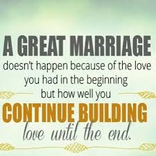 marriage quotes best happy marriage picture quotes and saying images quote amo