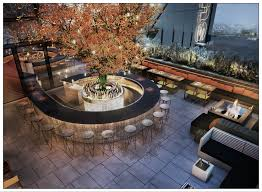 best 25 rooftop bar ideas on pinterest rooftops citi open 2016