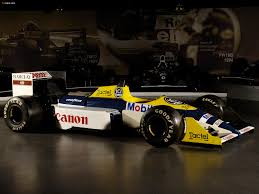 judd motocross racing 1987 williams fw11c judd prototyp 1987 formuła 1 pinterest