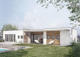 prix maison neuve 4 chambres ausgezeichnet tarif maison neuve 150m2 rt 2012 4 chambres plain pied