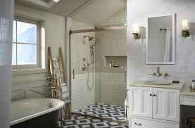 traditional bathrooms ideas bathroom design ideas wayfair