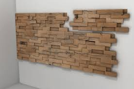 wooden wall coverings wall coverings wood interior design ideas
