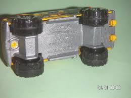 matchbox chevy van matchbox chevy van robots 1981 diecast 1 74 scale 132107363968