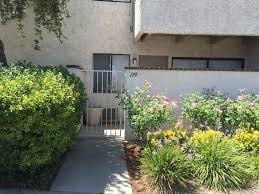 25035 peachland 174 newhall ca 91321 mls sr15137442 redfin