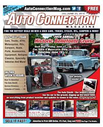 06 23 16 auto connection magazine by auto connection magazine issuu