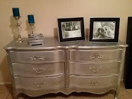 Dresser Diy 56 Best Silver Dresser Diy Images On Pinterest Bedrooms Home