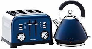 Morphy Richards Plum Kitchen Accessories The Latest Colourful Kitchen Appliances Toasters Kitchens And