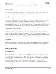 Lowes Resume Example by Dupont Company Alaa Hamdy