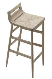 bar stools fascinating knockout knockoffs bar stools from