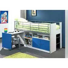 lit superpos combin bureau lit combine bureau enfant combine lit bureau junior combine lit