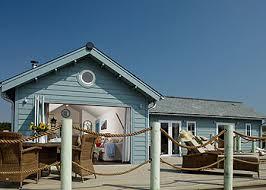 New England Beach House Plans New England Beach Home Designs House List Disign