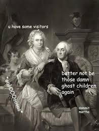 Washington Memes - 10 best george washington memes images on pinterest ha ha