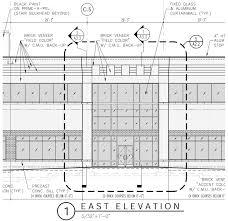 2004 Ford Escape Fuse Box Diagram 2001 Ford Explorer Wiring Diagram Diagram Gallery Wiring Diagram