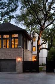 87 best exterior color images on pinterest exterior houses