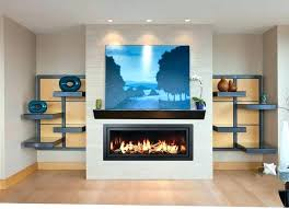Natural Gas Fireplaces Direct Vent by Direct Vent Gas Fireplaces For Sale Majestic Marquis Ii Direct