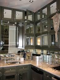 home depot kitchen backsplash tiles kitchen design ideas mirrored tile backsplash tiles for peel and