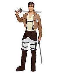 anime costumes anime cosplay halloween costumes