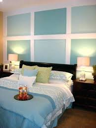 bedroom painting designs bedroom wall painting images chic wall painting designs for living