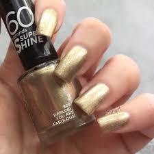 nail polish u2013 rokitshopit
