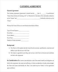 12 event planner contract academic resume templateevent