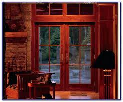 French Patio Doors With Screen by Andersen 400 Patio Door U2013 Smashingplates Us