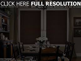 dining room formal dining room curtains decoration stylish dining