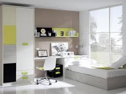 Modern Teen Furniture by Kids Room Minimalist Boy Bedroom Design In Modern Minimalist
