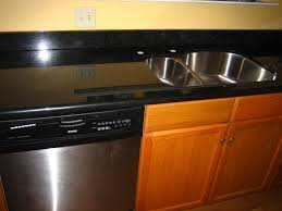 Natural Cherry Shaker Kitchen Cabinets Rta Cabinet Broker Rta Kitchen Cabinets Master Catalog For