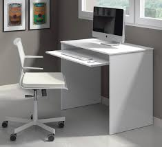 ebay small computer desk good small white computer desk on milan small white gloss desk