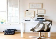 How To Decorate A Home Office Great How To Decorate A Small Office Full Size Of Home Office Home