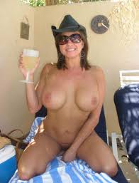 more milfs to help get you through the day u2013 buzzfap