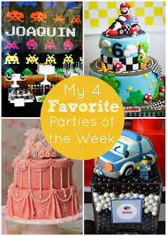 birthday party ideas for boys boy birthday party ideas and more catch my party