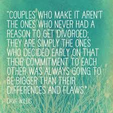 wedding quotes destiny quotes relationships and married