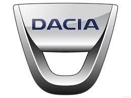 volvo logo 2016 dacia car brand u0027s history dacia logo auto flows