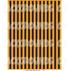 halloween orange background royalty free retro stock background designs