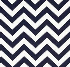 Navy Blue Chevron Curtains Navy Blue Table Square Overlay Chevron Zig By Exclusiveelements