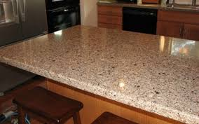 Home Depot Bathroom Cabinets And Vanities by Bathroom Design Amazing Bathroom Vanity Tops Home Depot 48