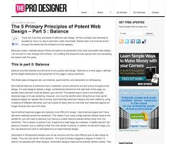 exciting instructional design resume 3 instructional designer