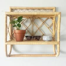 Wicker Bathroom Shelf Rebecca Minkoff U0027wendy U0027 Belt Bag From Nordstrom It U0027s