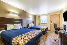 Comfort Inn Fairgrounds Rodeway Inn Fairgrounds Casino 2017 Room Prices Deals U0026 Reviews