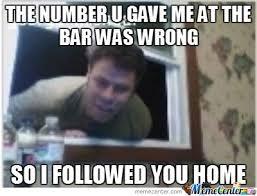 Memes About Stalkers - meme center cece11 likes page 259
